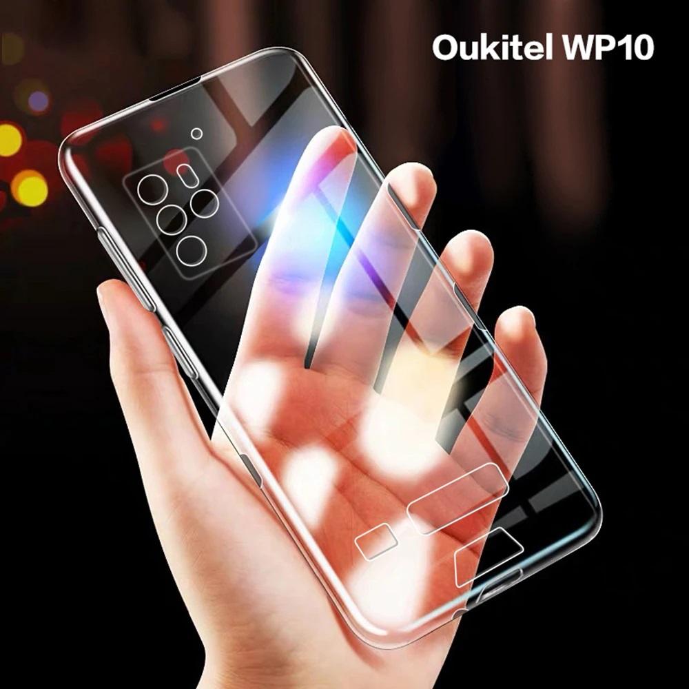 Oukitel-wp-10-prozrachen-grab-1.jpg