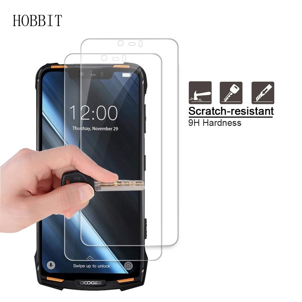 tempered-glass-doogee-s-90.jpg