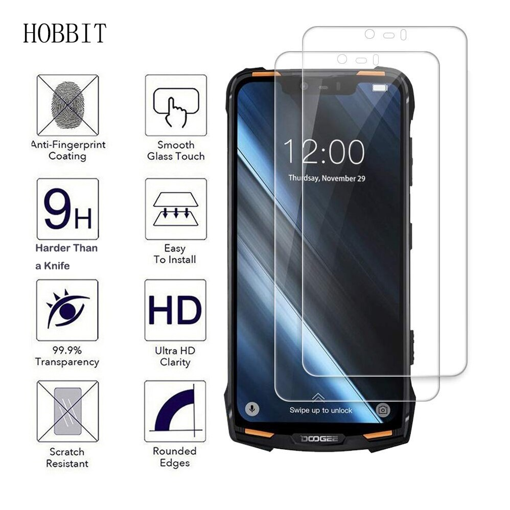 tempered-glass-doogee-s90.jpg