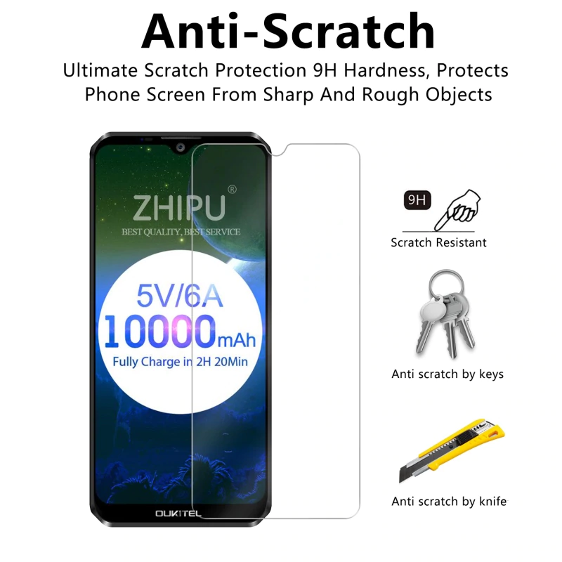 tempered-glass-oukitel-k12-8.png
