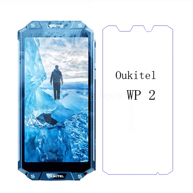 tempered-glass-oukitel-wp2.png