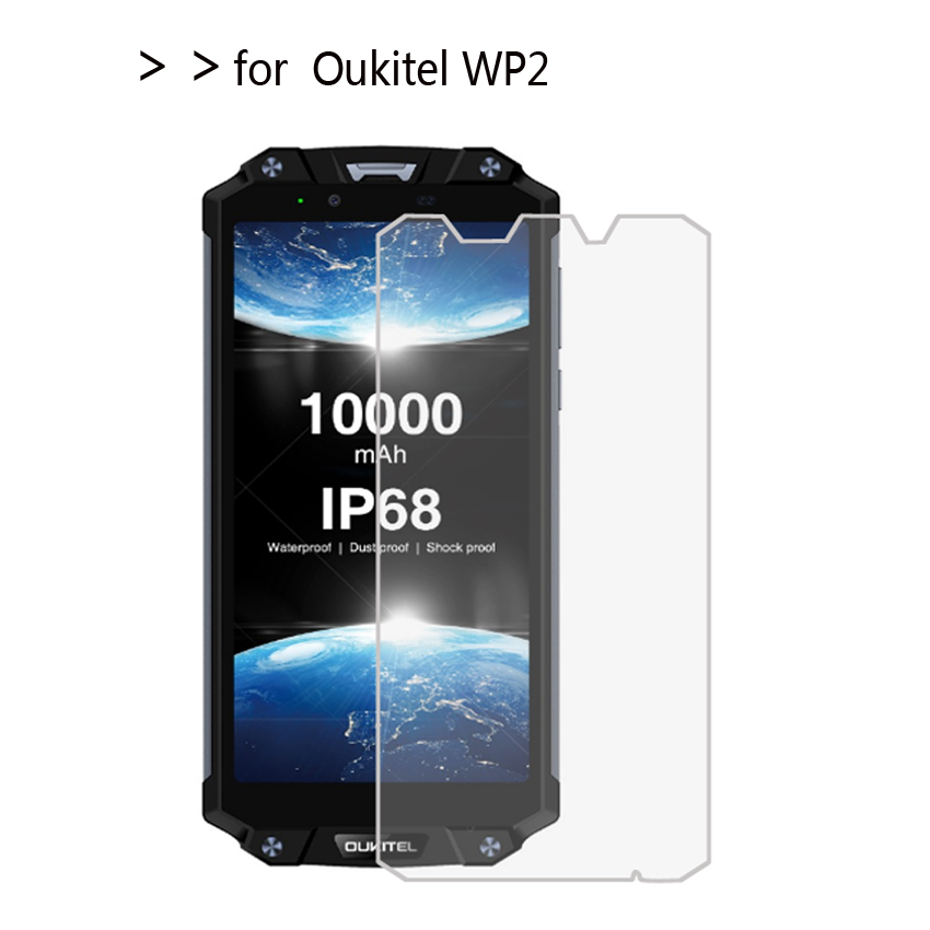 tempered-glass-oukitel-wp2jpg.jpg