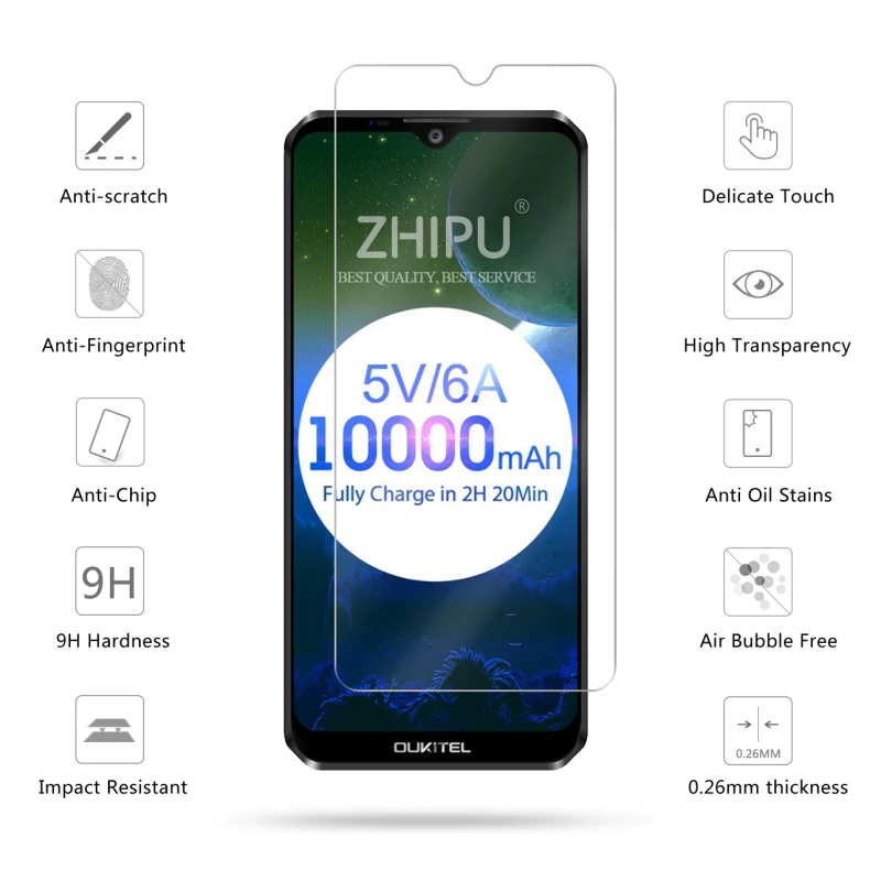 tempered-glass-screen-protector-oukitel-k12-3.png