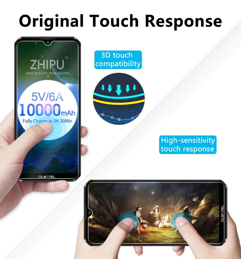 tempered-glass-screen-protector-oukitel-k12-5.png