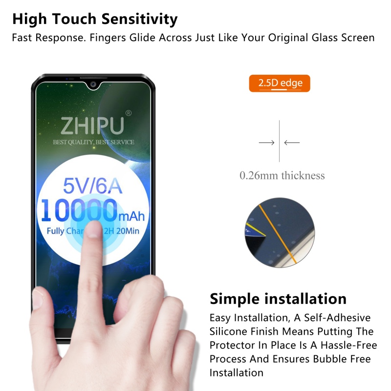 tempered-glass-screen-protector-oukitel-k12-7.png