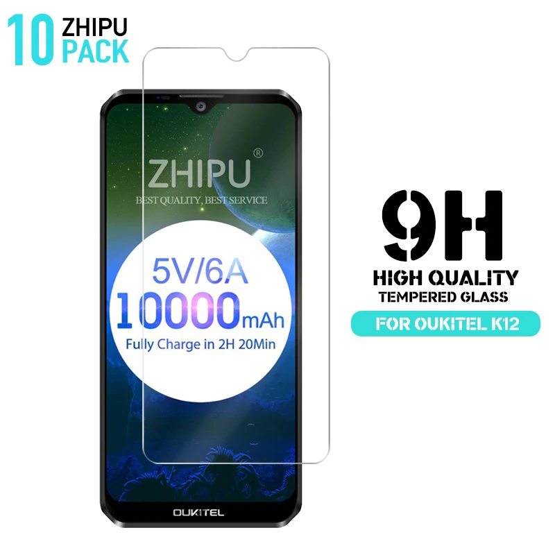 tempered-glass-screen-protector-oukitel-k12.png