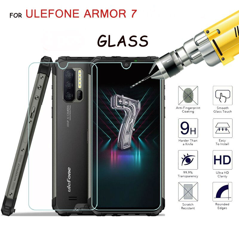 tempered-glass-screen-protector-ulefone-armor_7.jpg