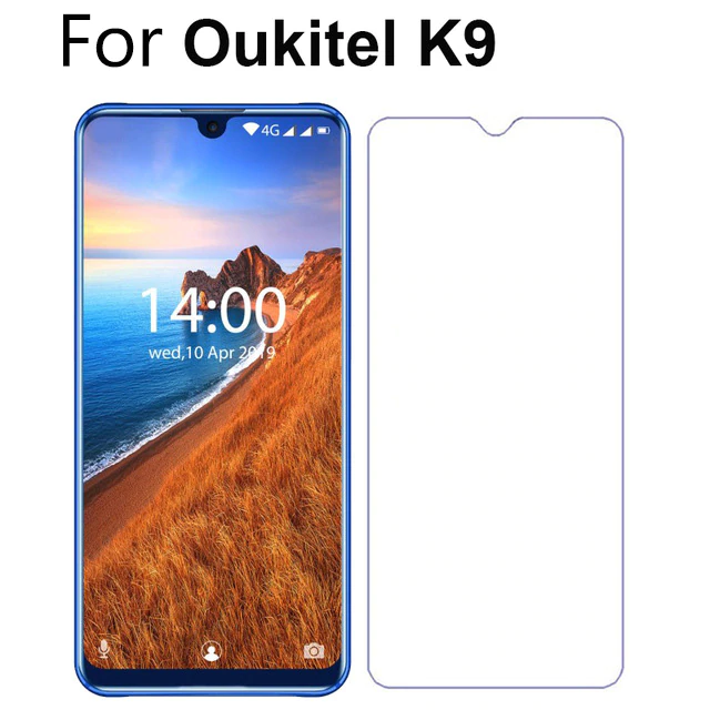 tempered-glass-screen-protektor-oukitel-k9.PNG