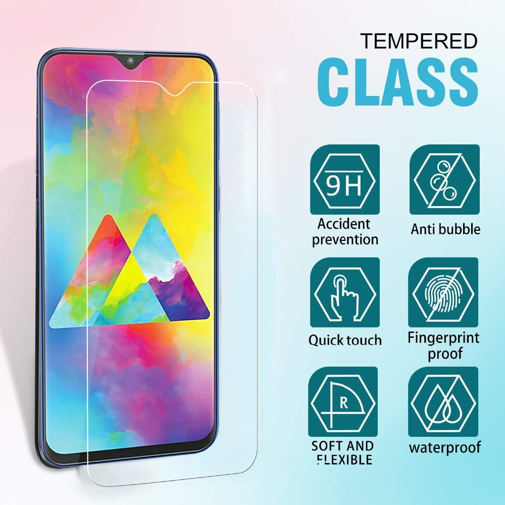 tempered-glass-ulefone-power-6.png