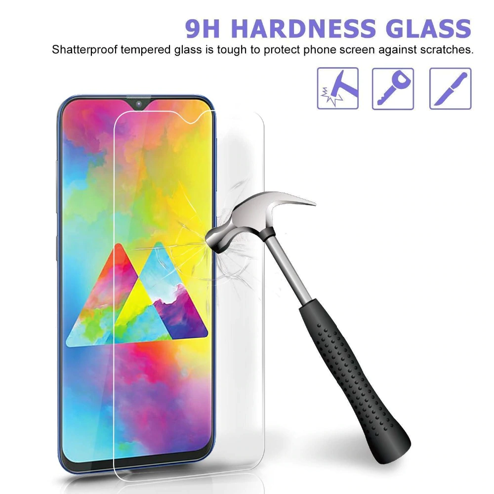 tempered-glass-ulefone_power-6.png
