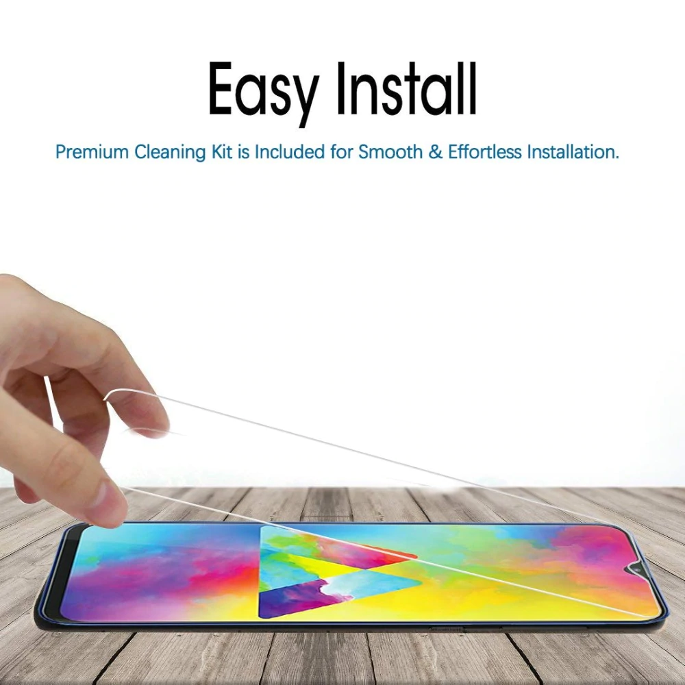 tempered-glass-ulefone_power6.png